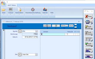 Schollware-Software.png