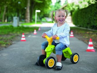 Big-Rider-Image.jpg