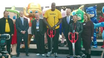 Shaq-Mitchel-Wu-Toy-Fair.jpg
