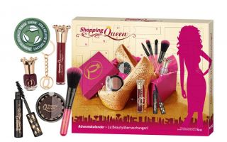 KTN-Shopping-Queen.jpg