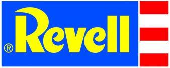 Revell-Logo.jpg