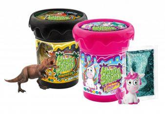 Craze-Magic-Slime.jpg