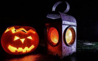 halloweensp61.jpg