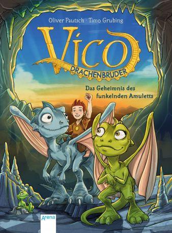 Vico-Drachenbruder-Arena.jpg