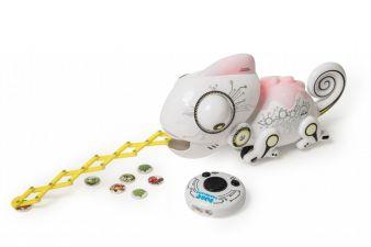 Robo-Chameleon-Silverlit-Toys.jpg