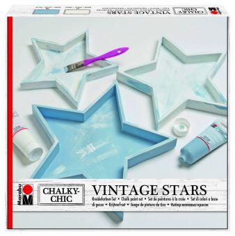 Marabu-Vintage-Stars.jpg