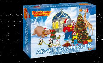 ADK-Benjamin-Bluemchen.png