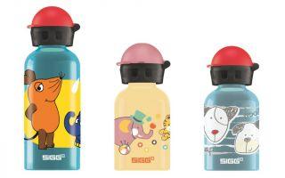 Sigg-Kids-Trinkflaschen.jpg