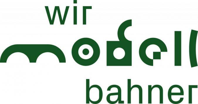 DVSI-Modellbahn-Logo.jpg