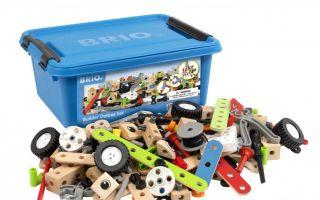 Brio-Builder-Deluxe-Set.jpg