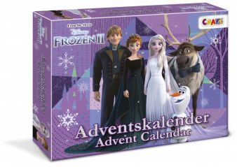 Craze-Adventskalender-Frozen-2.jpg