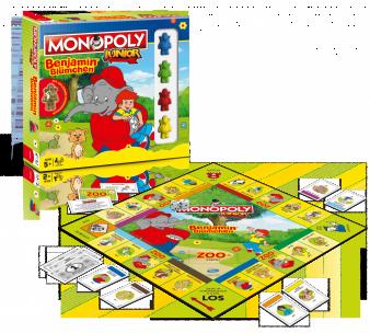 Monopoly-Junior-Benjamin.png