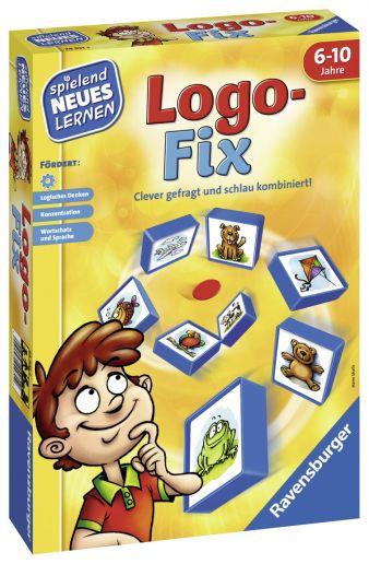 Logo-Fix-Ravensburger.jpg