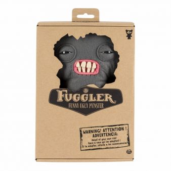 Fuggler-Spin-Master-verpackt.jpg