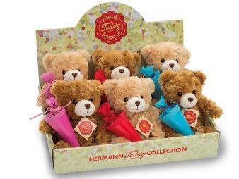 Teddy-Hermann-Baer-mit.jpg