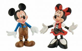 Micky-Minnie-Tracht-Bullyland.jpg