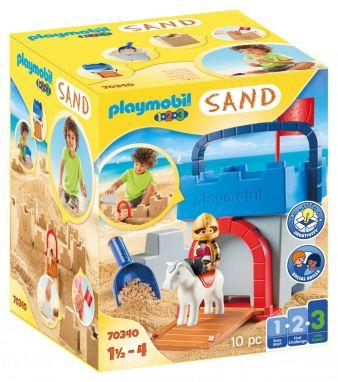Playmobil-Sandspielzeug.jpg