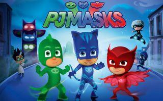 PJ-Masks.jpg