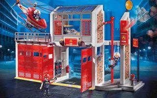 Grosse-Feuerwache-Playmobil.jpg