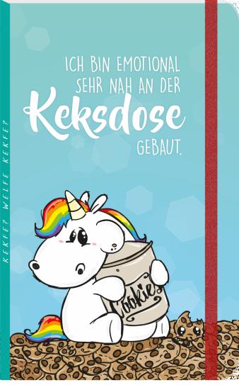 Notizblock-Einhorn.png