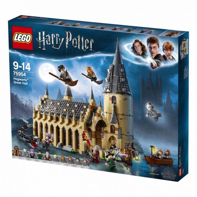 Lego-Harry-Potter.jpg