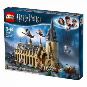Lego-Harry-Potter.jpg