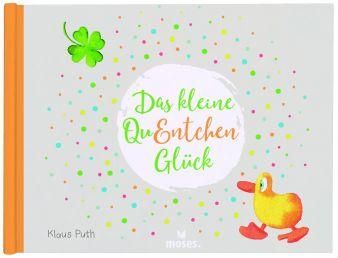 Geschenkbuch-QuEntchen-Glueck.jpg