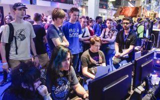 gamescom-2016.jpg
