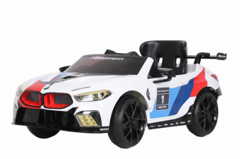 Rollplay-BMW.png