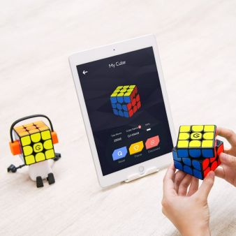 GiiKER-Super-Cube-i3SE.jpg