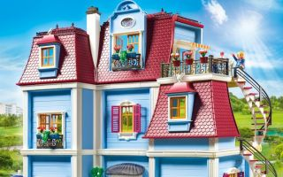 Mein-grosses-Puppenhaus.jpg
