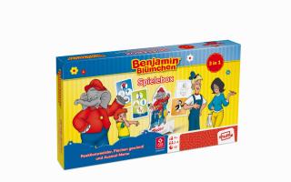 Benjamin-Bluemchen-Spielebox.png