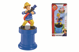 Simba-Toys-Feuerwehrmann-Sam.png