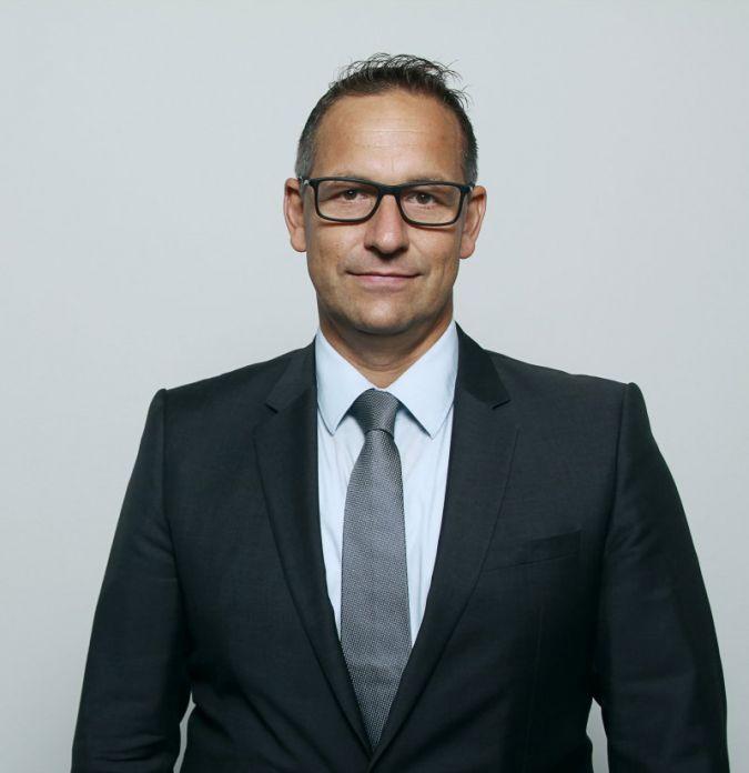 Bernd-Jiptner.jpg