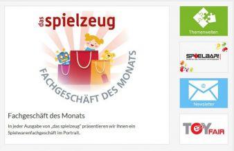 Ecreenshot-Themenseite-das.jpg