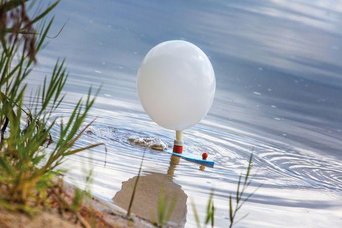 klballoonboatcruiser88see300dpi.jpg