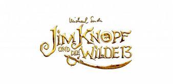 Warner-Jim-Knopf-Schriftzu.jpg