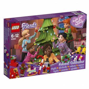Lego-friends-Adventskalender.jpg