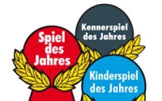 Spiel-des-Jahres-Logos.png