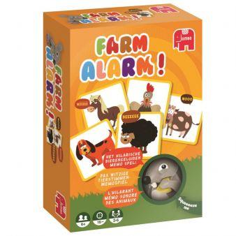 Farm-Alarm-Jumbo.jpg