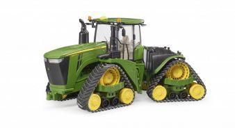 John-Deere-Traktor.jpg