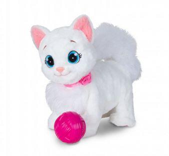 IMC-ToysKatze-BiancaClub.jpg