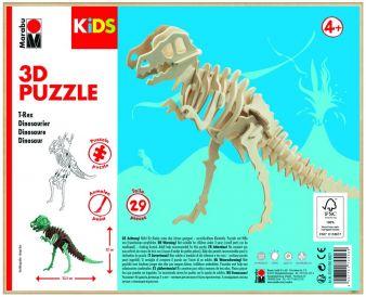3D-Dino.jpg