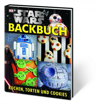 Dorling-Kindersley-Star-Wars.jpg