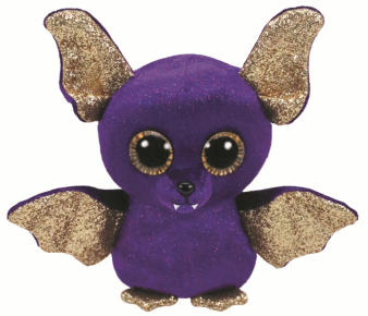 Fledermaus-Ty-Carletto.png