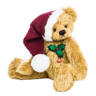 Clemens-Spieltiere-Teddy.jpg