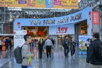 Toy-Fair-New-York-Entrance.jpg