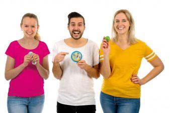 Craze-Magic-Dough-Spiel-mit.jpg