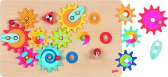 goki-Grosses-Zahnradspiel.jpg