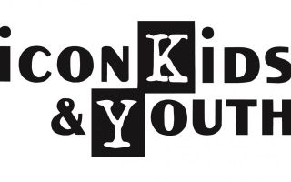 Iconkids--Youth-Logo-.jpg